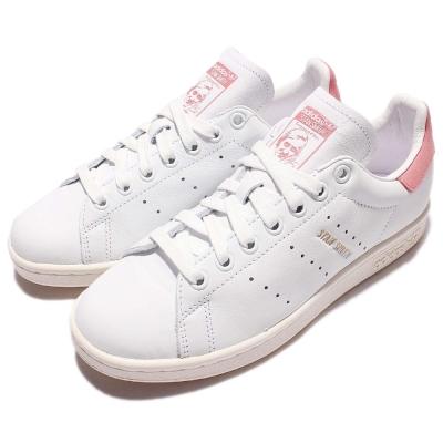 adidas-休閒鞋-Stan-Smith-女鞋