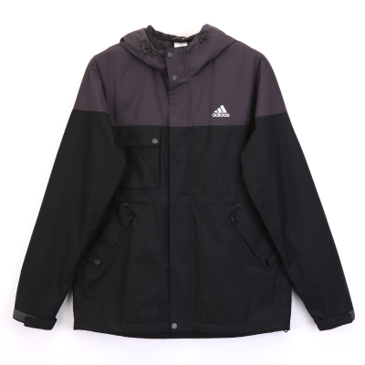 adidas-SW-ID-男-連帽外套-AZ8428
