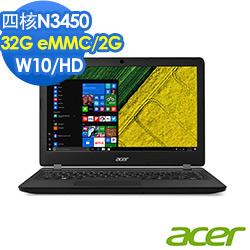 acer ES1-332-C4E5 13吋筆電
