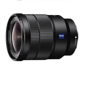 SONY卡爾蔡司Vario-Tessar T* E 16-35mmF4 ZA鏡頭(平輸)