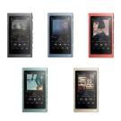 SONY Hi-Res 64G 數位隨身聽 NW-A47 (公司貨)