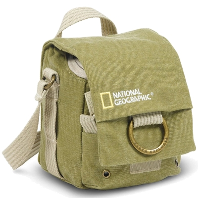 國家地理 National Geographic NG2342 地球探險系列小型...