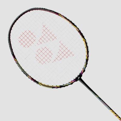 YONEX NANORAY 800 (4U/3U) NR800