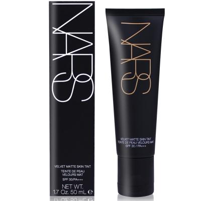 NARS 美拍裸肌蜜 SPF30PA+++(50ML)-多色可選