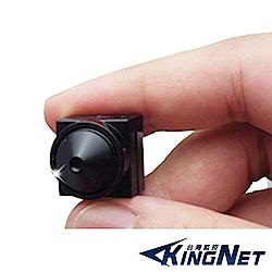 監視器攝影機 - KINGNET AHD AHD 960P 米粒針孔攝影鏡 內建收音功能