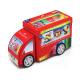Faber-Castell 紅色系 33色卡車連接彩色筆 product thumbnail 2