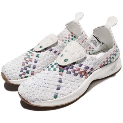 Nike Wmns Air Woven復古編織女鞋