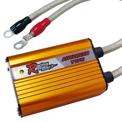 競技小子逆電流省油加速器-二代加強版