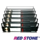 RED STONE for PRINTEC PR836/OKI393黑色色帶組(1組6入) product thumbnail 1