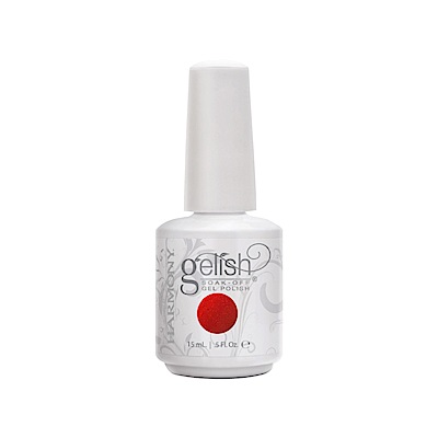 GELISH 國際頂級光撩-01522 Just In Case Tomorrow