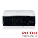 Ricoh 理光 PJ 系列標準型投影機PJ WX5140