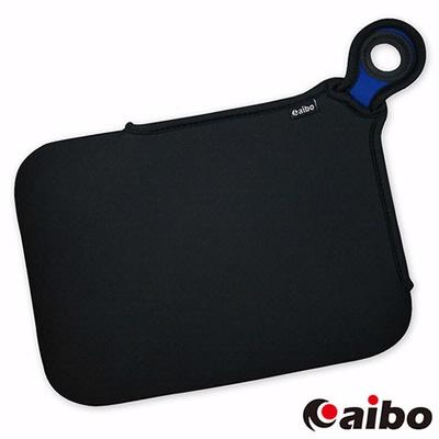aibo 10吋平板專用雙色攜帶型保護套