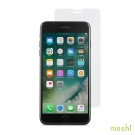 Moshi AirFoil Glass iPhone 7 Plus/8 Plus 玻璃螢幕保護貼