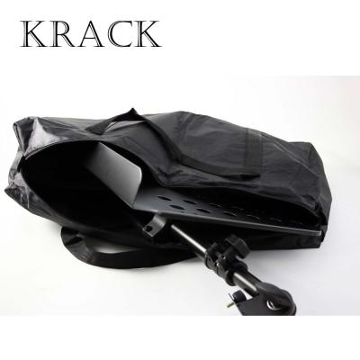 KRACK MS003 大譜架專用手提側背袋