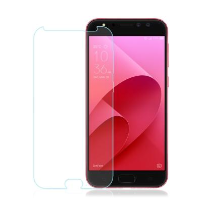 RedMoon ZenFone4 Selfie Pro/ZD552KL 9H玻璃螢幕保護貼