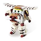 任選 Super Wings變形斑斑 超級飛俠 AL35067原廠公司貨