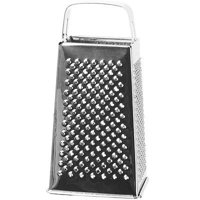 EXCELSA 4in1筒形刨刀(高17cm)