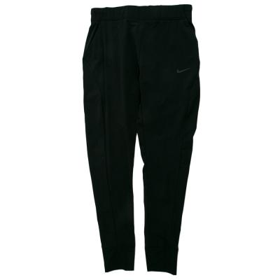 Nike-耐吉BLISS-SKINNY-運動褲-女
