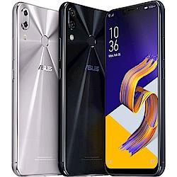 ASUS ZenFone 5 ZE620KL(4G/64G)智慧型手