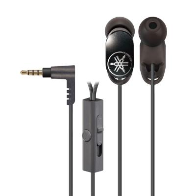 Yamaha 耳道式耳機 (EPH-R32)-三色