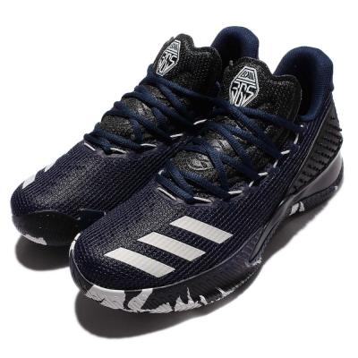 籃球鞋 adidas Ball 365 Low 運動 男鞋