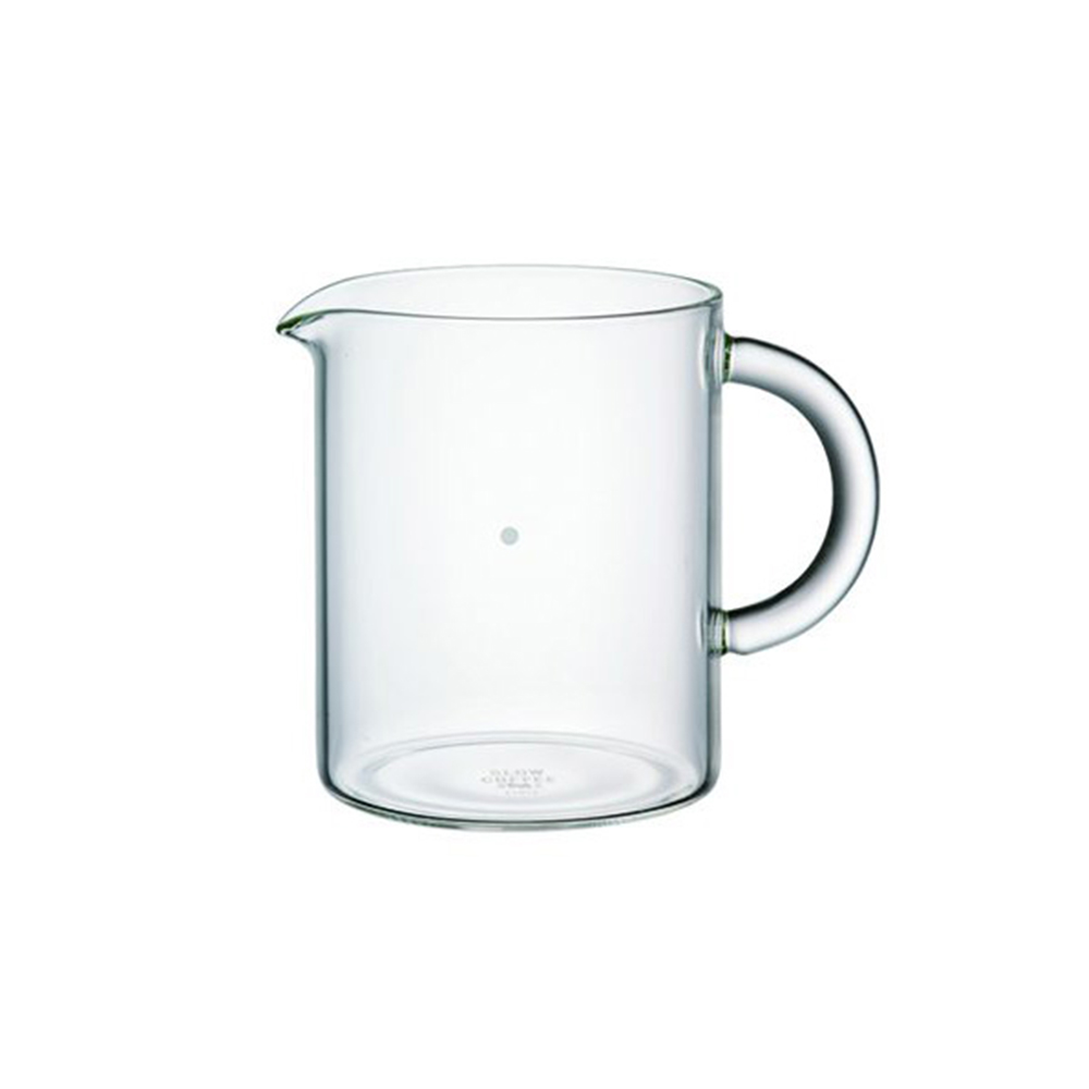 KINTO SCS 咖啡壺 300ml