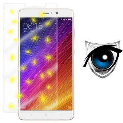 D&A Xiaomi小米 5s Plus (5.7吋)日本原膜9H藍光超...