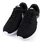 NIKE-男休閒鞋812654011-黑