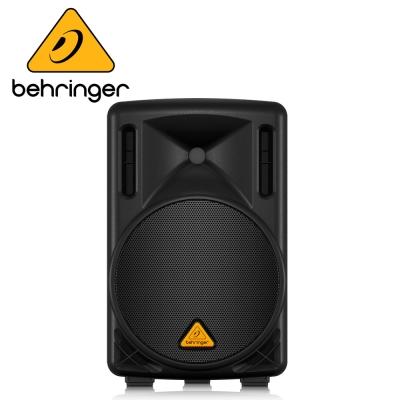 BEHRINGER B 210 D 主動式喇叭 (支)