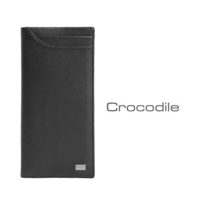 Crocodile Cortina 系列長夾 0103-07601-01