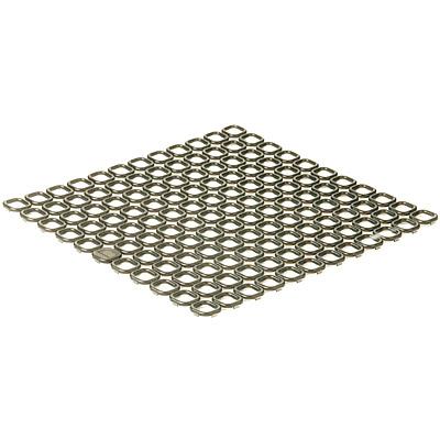 TESCOMA Online水槽緩衝瀝水墊(灰29cm)