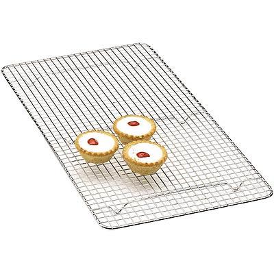 KitchenCraft 蛋糕散熱架(46cm)