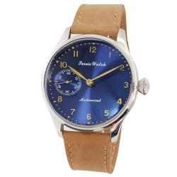 PARNIS 手動上鍊經典機械錶PA3085 / 42mm