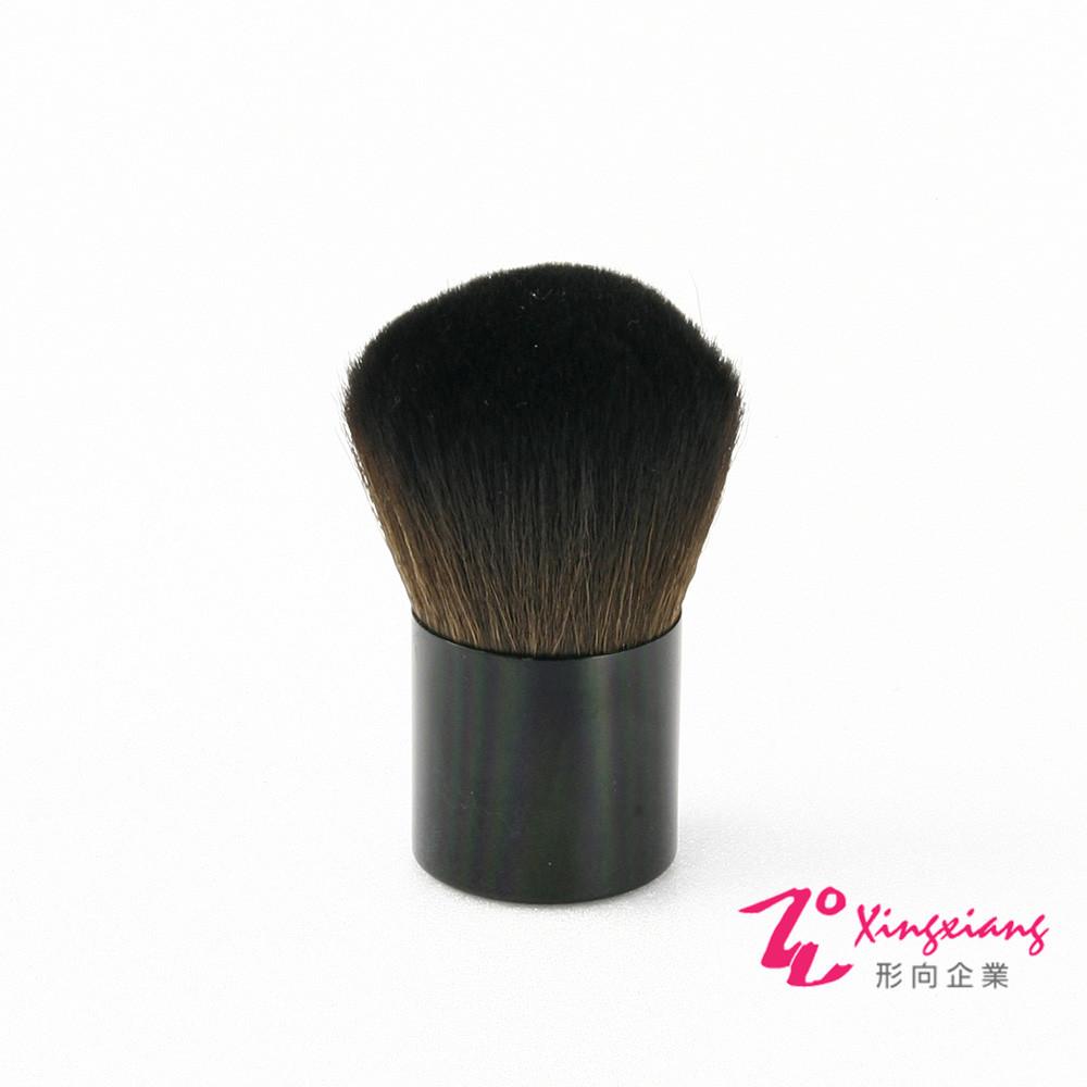 Xingxian形向 蜜粉刷 HD-0079