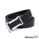 DRAKA 達卡 - 紳士皮帶41DK881-8362
