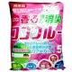 日本藤浦椰殼活性碳變色紙砂5L粉紅包裝(花香)*3包 product thumbnail 1