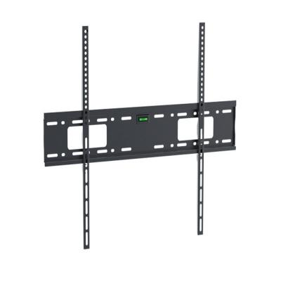 液晶電視中型壁掛架 ( 40 ~ 70 吋)LCD- 907 B
