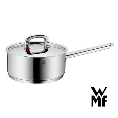 德國WMF-Premium-One系列20cm單手鍋2-5L