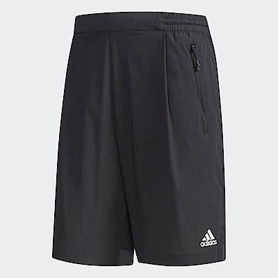 adidas 運動短褲 男 CZ3487