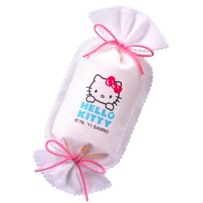 GW水玻璃Hello Kitty永久除溼袋(大)(C-250KT)