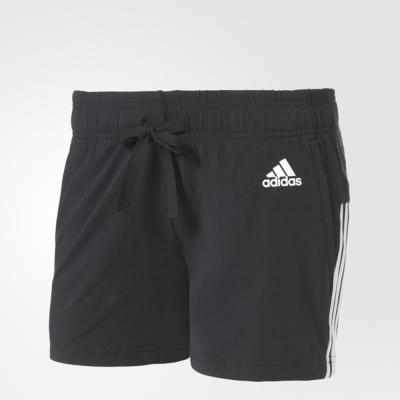 adidas ESSENTIALS 女 短褲 BR5963