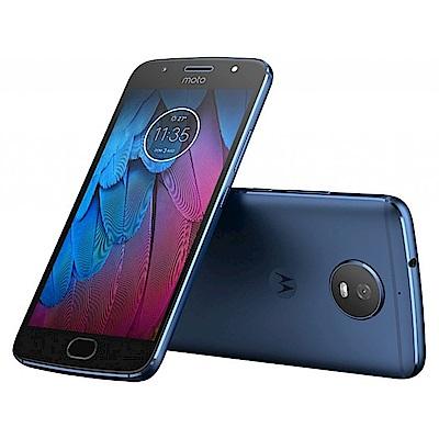 moto-g5s-5-2吋-4G八核心智慧型手機