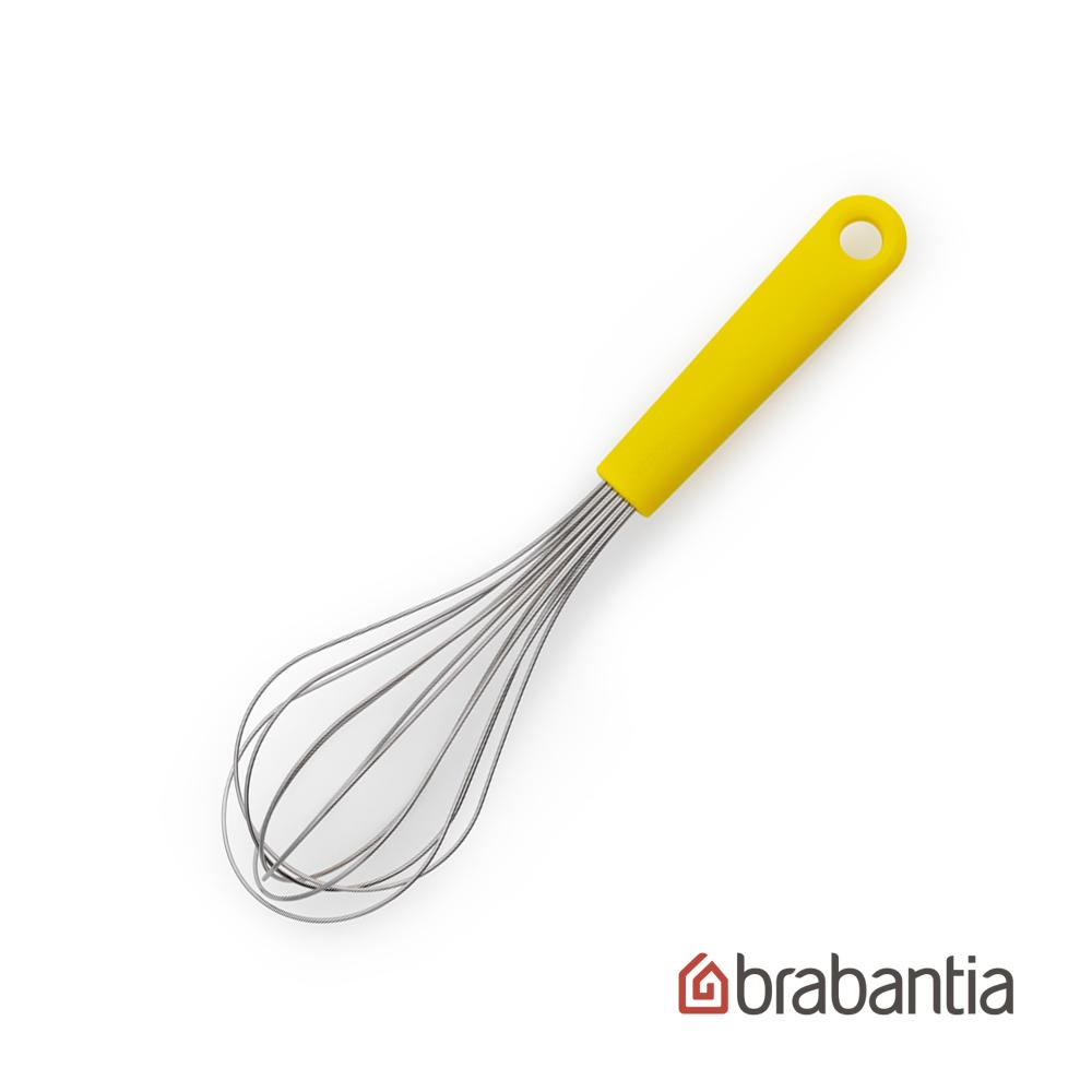 【Brabantia】 粉彩打蛋器