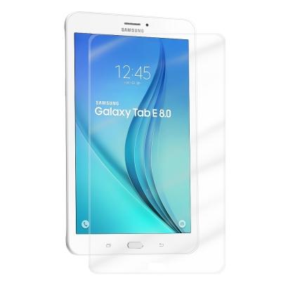 D&A Samsung Galaxy Tab E 8.0 日本原膜HC螢幕保貼(鏡面抗刮)