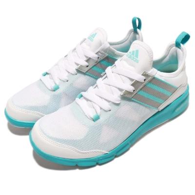 adidas Niya Cloudfoam W 女鞋