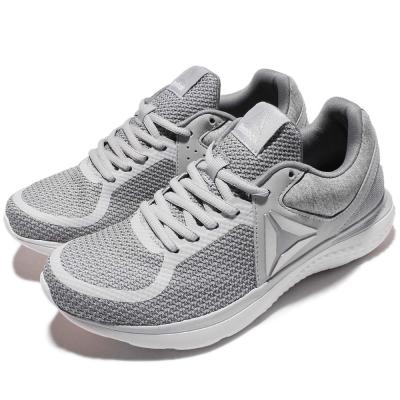 Reebok慢跑鞋Astroride Run女鞋