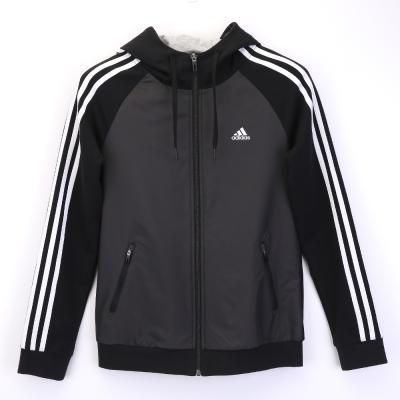 adidas-CLASSIC-女-連帽外套-AZ4860