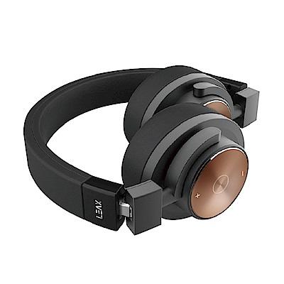 LEAX E2 藍芽無線耳機