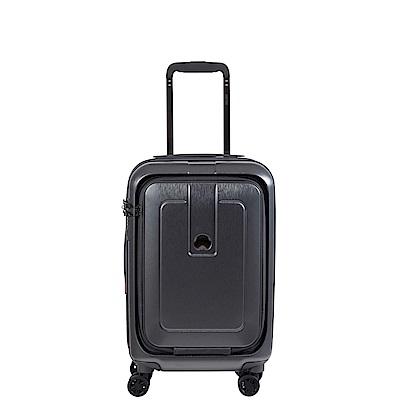 DELSEY GRENELLE-19吋旅行箱