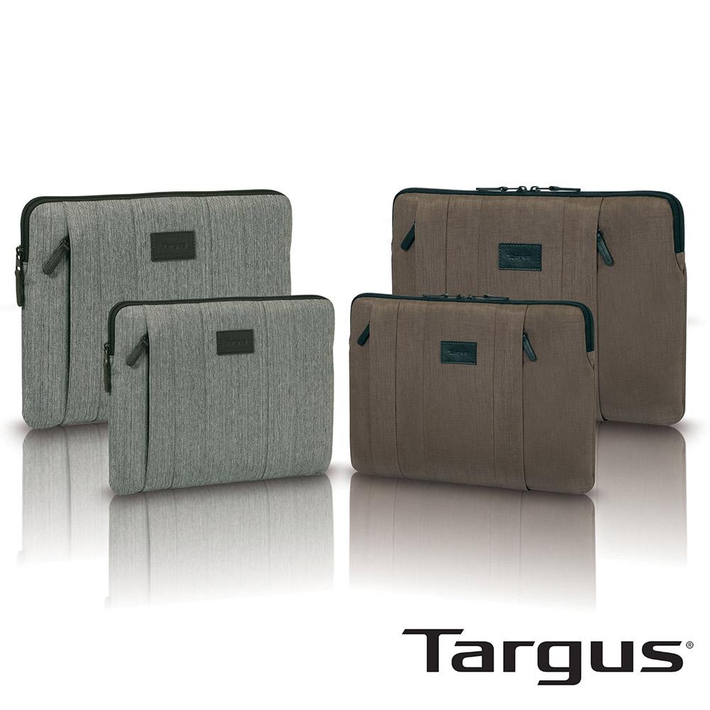 Targus CitySmart 12.1 吋隨行保護包